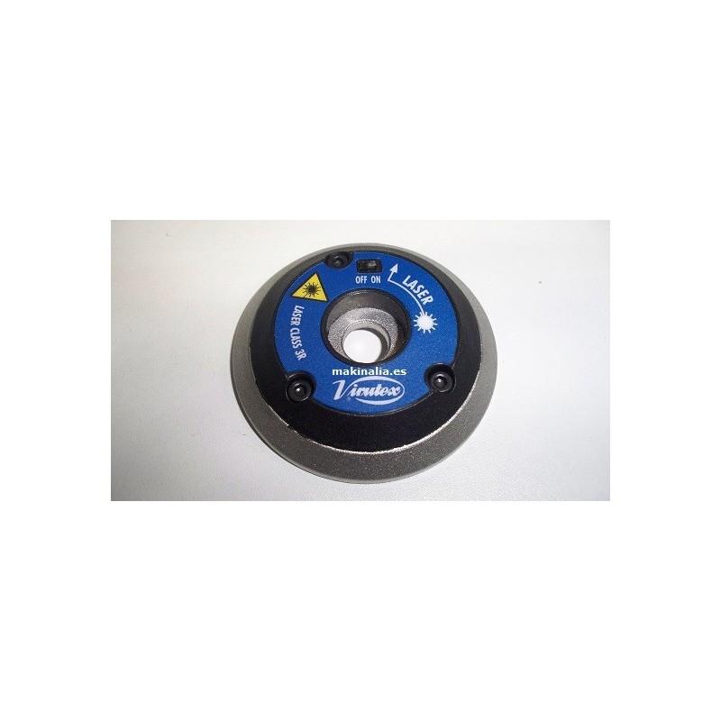 Laser para ingletadora virutex makinalia - Discos para ingletadora ...