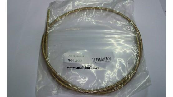 Sirga cable jirafa flex WS702