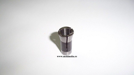 Pinza AS93 de 8mm