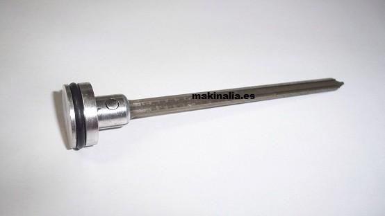 Martillo clavadora Fasten MB50L