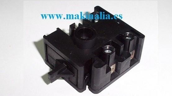 Interruptor Virutex FC.16