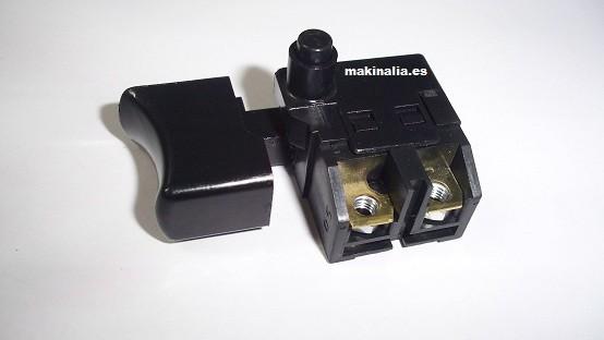 Interruptor Hitachi S18SB