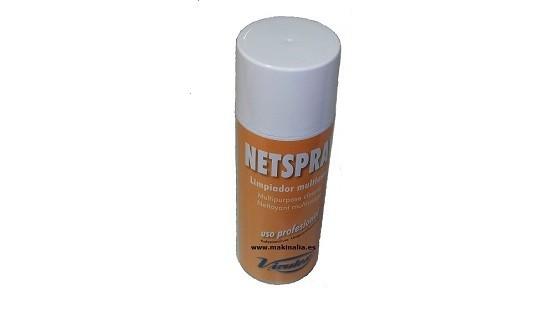 Netspray Virutex