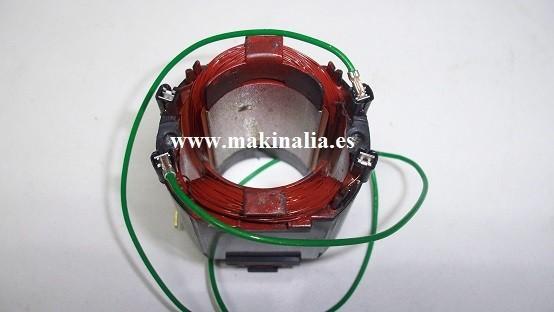 Stator Virutex 3555087