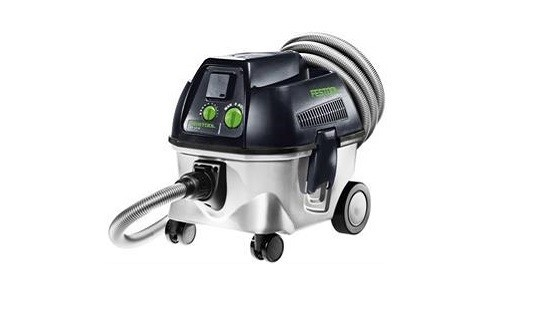 Aspirador FESTOOL CT.17.E