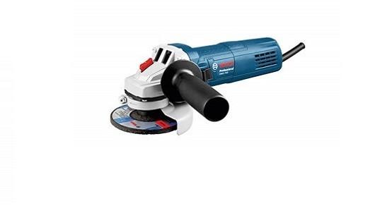 Amoladora Bosch GWS.7-115