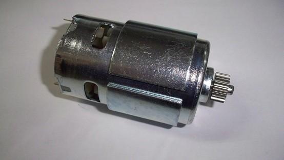 Motor atornillador Hitachi DV14DCL2