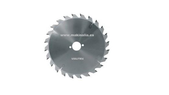 Disco para Virutex SR74K