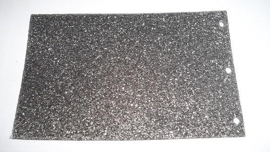 Base grafito lijadora Makita 9403