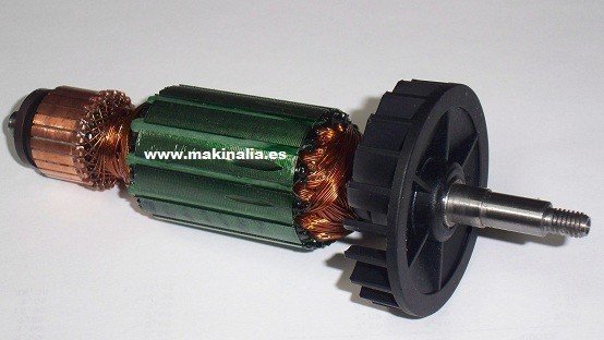 Inducido rotor AB111N
