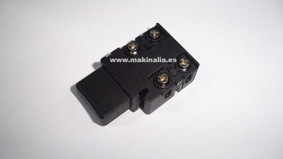 Interruptor Virutex FRE317S, FR66F, FR66P, FC16S, FC116U