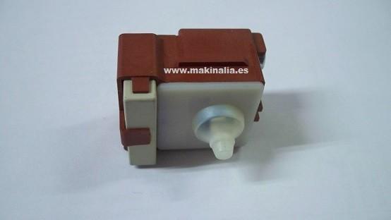 Interruptor Virutex FR277R, FR278R