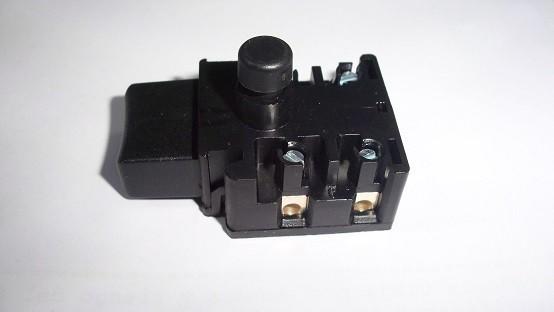 Interruptor Virutex SR74C, SR74K.