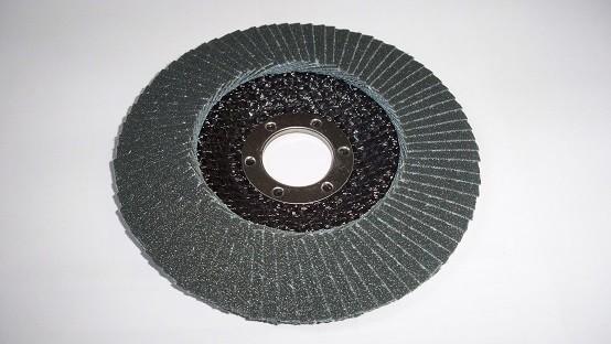 Disco multi lijas 115 mm gr. 120