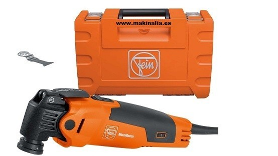 Multimaster FMM.350.Q MULTIMASTER TOP