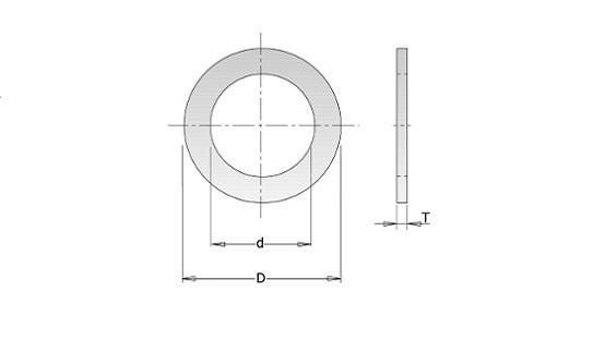 anillo reduccion 30-20