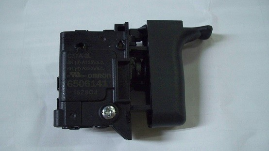 Interruptor Makita