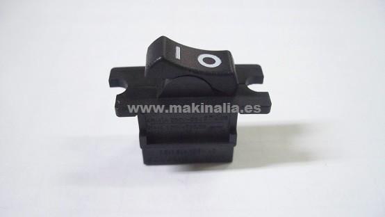 Interruptor atornillador Makita 8280D