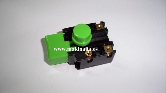 Interruptor Festool ETS150